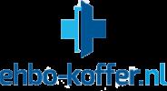 EHBO-koffer.nl logo